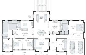 house plans with butlers pantry home plans with butlers pantry best of baby nursery butler street house plans with butlers pantry
