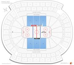 Prudential Center Suite Seating Chart Prudential Center Luxury Suites Hockey Seating