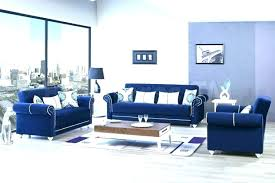 Navy Blue Living Room Custom Blue Living Room Furniture Decorating Ideas Couch Royal Chairs Baby