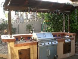 backyard grill ideas. backyard bbq design ideas grill