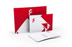 Postcard Formats Postcards Standard Sizes