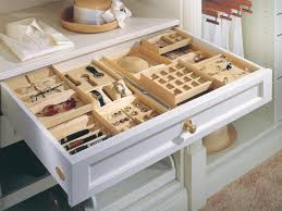 large size of cabinet outstanding dresser organizer 11 jewelry wall target trays for drawers drawer necklace