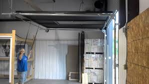 garage door screens retractableGarage Doors  Garage Door Screens Retractable Cost Menards