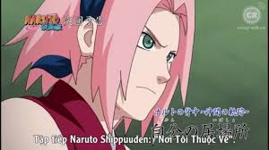 Hội Những Người Thích Truyện Tranh Naruto - Tối nay nhớ đón xem Naruto  Shippuuden tập 406: