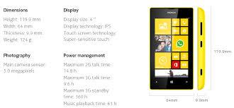 nokia lumia 520 price list. nokia lumia 520 specs price list
