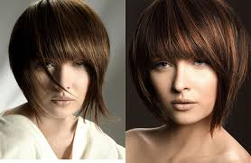 Nice Hairstyles For Women Short Hair Ideas Bob Haircuts Styles