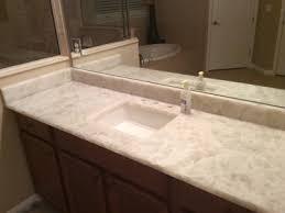 bath vanitybath