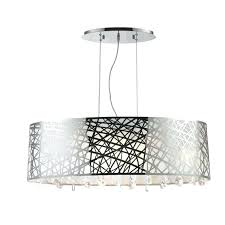 glass drum chandelier large size of drum chandelier black drum chandelier home depot black drum chandelier glass drum chandelier