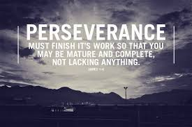 Christian Perseverance Quotes Best of PERSEVERANCE [JAMES 22424] A CHRISTIAN PILGRIMAGE