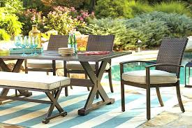 ashley furniture outdoor furniture outdoor furniture furniture outdoor rugs