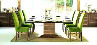 square dining room table with 8 chairs 24297 round dining room tables for 8 round dining room tables for 8