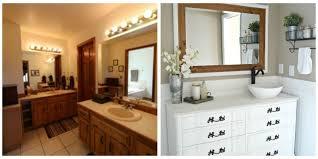 Brilliant Design Ideas From This Elegant Farmhouse Bathroom - Bathroom makeover