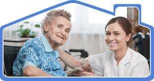 Homecare Nurse Under Fontanacountryinn Com