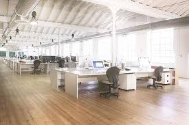 best office flooring. What Floor Is Best For Use In An Office? Office Flooring C