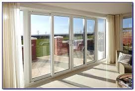 lovely sliding french patio doors for alluring patio sliding screen door