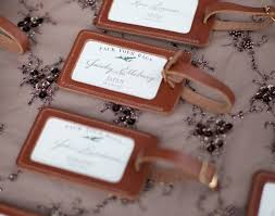 wedding beautiful custom wedding favors beach wedding a wedding