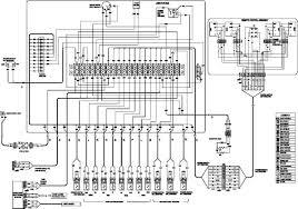unicell wiring diagram data wiring diagram unicell wiring diagram wiring diagram data unicell material unicell wiring diagram