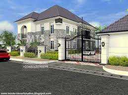 mr stime 5 bedroom duplex residential homes and public designs house plans 5 bedroom duplex house