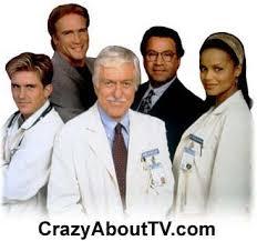 Barry Van Dyke Lefty Actor Happy Birthday  My Favorite Guys Diagnosis Murder Murder Country Style