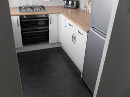 fitted kitchen units 1