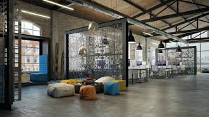 warehouse office design. Related Office Ideas Categories Warehouse Design B