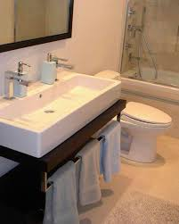 narrow double vanity. Exellent Vanity Image 14568 From Post Bathroom Ideas Double Vanity U2013 With Modern  Also Great Small In Intended Narrow N