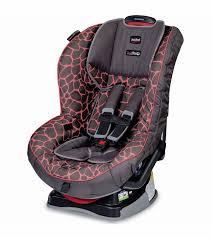 convertible car seats item e9lx15k
