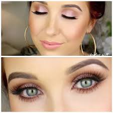 25 best ideas about soft eye makeup on natural prom makeup tips make up natural and summer