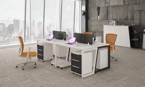 inexpensive office desks. Large Size Of Decoration Maple Office Furniture Inexpensive Home  Desk For Inexpensive Office Desks U