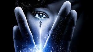 star trek star trek discovery science fiction blue tv