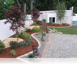 Small Picture Unique Front Garden Design Ideas T For Decorating