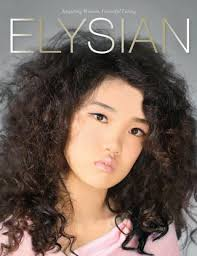 ELYSIAN Spring 2019 by readelysian - issuu