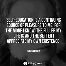 Image result for images about self education