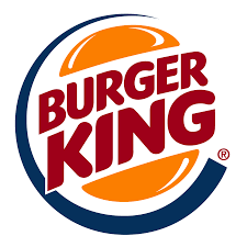 smart food burger king chicken tenders hop a great lunch a quick lunch before the movies is something this smart mama house loves just this past weekend we headed over to my best friend essay kids for a yummy