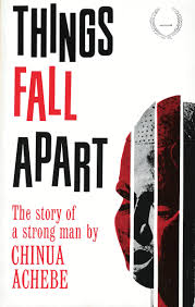chinua achebe s things fall apart summary analysis  in things fall apart by chinua achebe women of the igbo tribe are terribly mistreated and viewed as weak and receive little or no respect
