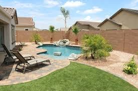 luxury backyard pool designs. Backyard Pool And Patio Luxury Backyards Designs