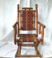 antique rocking chairs value identifying old rocking chairs antique rocking chairs identifying old rocking chairs furniture