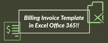 37+ Simple Office Invoice Gif