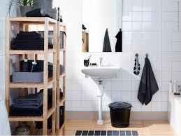 gallery wonderful bathroom furniture ikea. image gallery of ikea bathroom decor wonderful 2 ikea accessories beautiful 20 decordots 2014 january furniture n