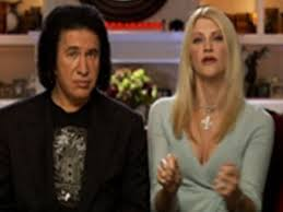 gene simmons family 2014. gene simmons: family jewels: driving under the influence.of being simmons 2014 e