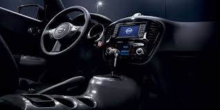 nissan juke 2013 interior. thanks to its design juke can hover over potholes with ease making the journey smooth on inside adding occupantu0027s utmost comfort is jukeu0027s nissan 2013 interior