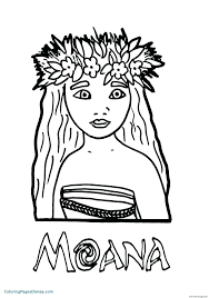 Growth Mindset Coloring Pages Motivational Coloring Pages Awesome