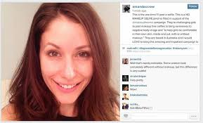 actress amanda crew s skin and beauty secrets amanda crew amanda and actresses