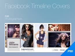 Free Facebook Covers Templates Facebook Timeline Covers Free Psd By Joinfox Dribbble Dribbble