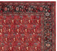 red patterned rugs roll over image to zoom red patterned area rugs