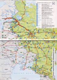maps of russia detailed map of russia with cities and regions Russia And Europe Map detailed road map of the european part of russia russia and europe map quiz
