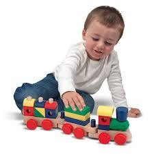 Đồ chơi trẻ em dành cho trẻ từ 1 – 2 tuổi | Phát Triển Kỹ Năng Cho Trẻ Em  thông qua Đồ Chơi