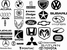 1589x1193 car logo