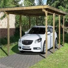 wooden carport design ideas alternatives plans for the designs garage 2 car carport kit garage with plans 3 wooden carports a60 car