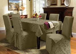 dining room chair skirts. Uncategorized Dining Room Chair Cushions With Skirts Amazing Home Design Ideas And For W